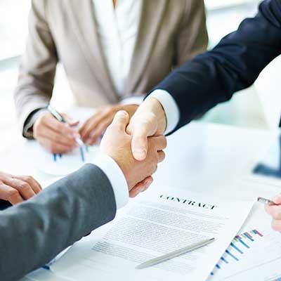 义乌管家婆商业模式的变化带给分销商的新活法