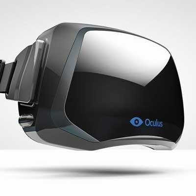 永康管家婆软件服务中心Oculus在伦敦组建VR团队